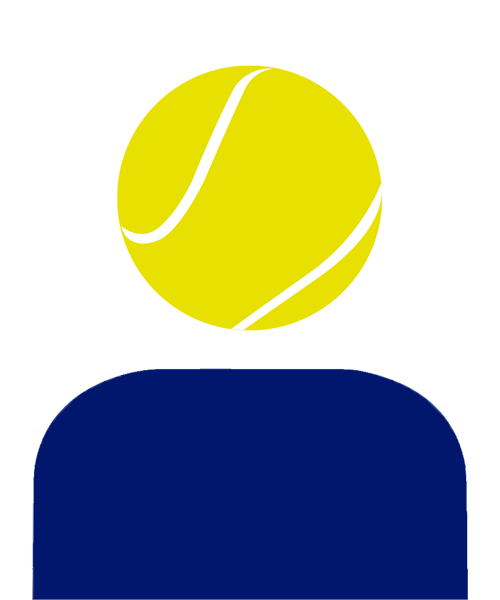local-tennis-instructors-knoxville-tn